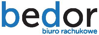 Bedor.pl